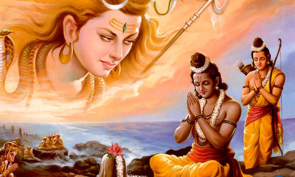 Risultati immagini per Cos'è il Dharma
