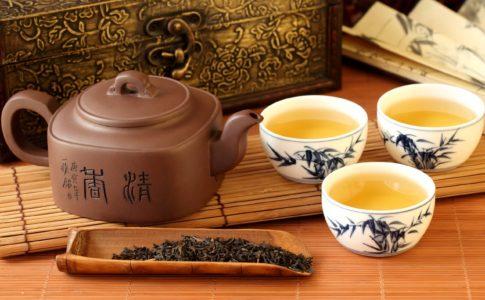 Japanese_tea_ceremony
