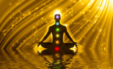 Meditation-graphic
