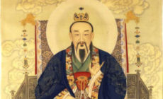 maestri-taoisti
