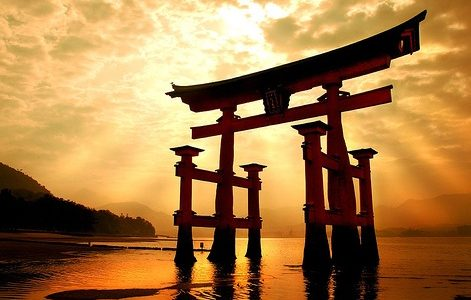 shinto-the-religion-of-japan-and-what-we-can-all-learn-from-it-jpg