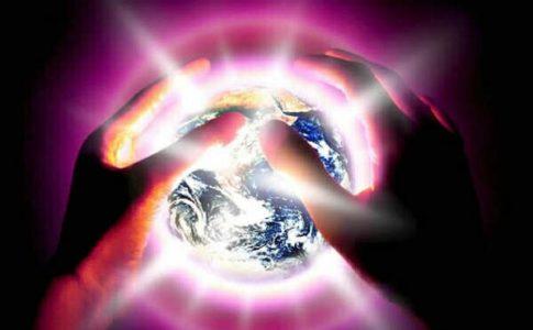 reiki-healing-the-world