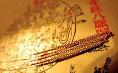 Agopuntura Borsari (17)