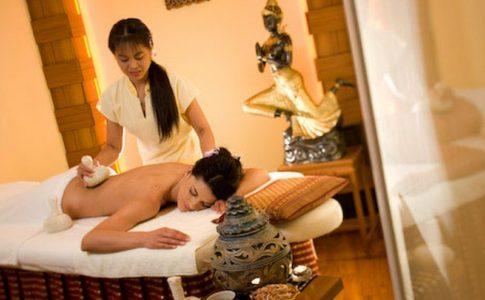 Thai_Massage_-_koh_chang